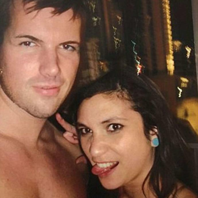 Good guy from Australia: Do you think it's fair a guy might get sent to prison for life because a girl killed herself at his place?