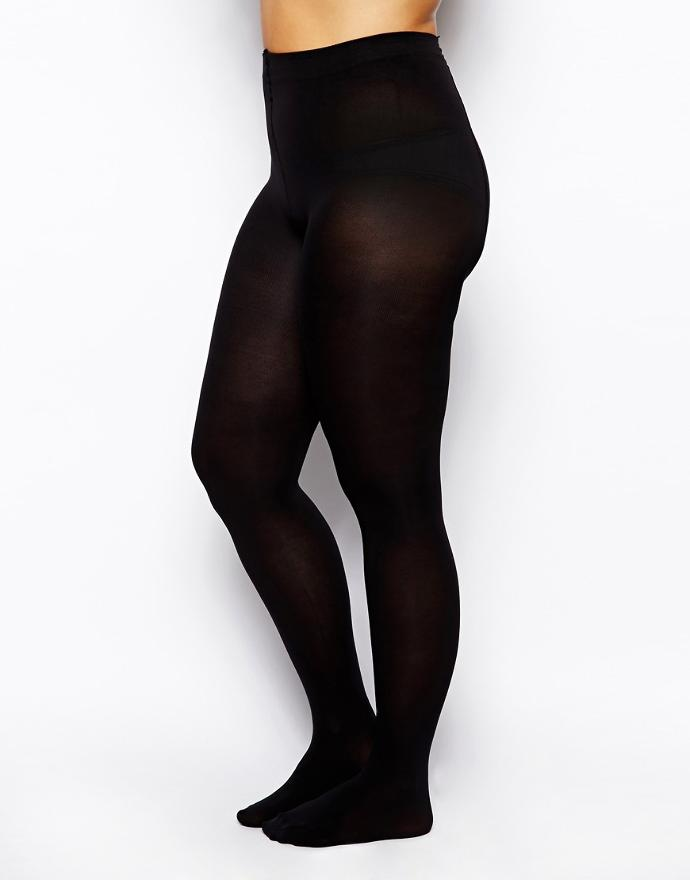 Girls, Anyone own a pair of tights like these?