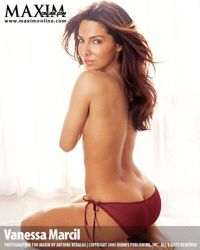 Do you have Back Dimples? or Dimples of Venus?<br />Do you find it sexy in women?