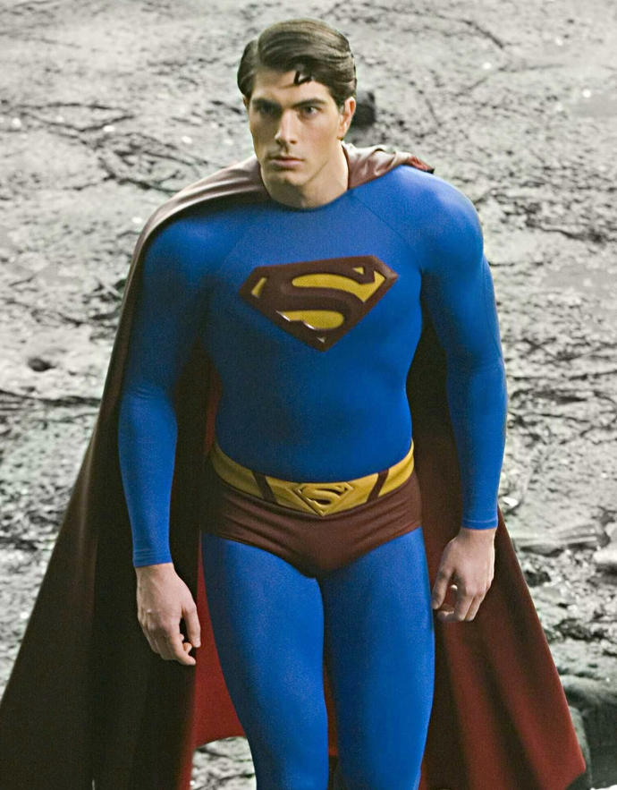 Which Superman is the best?