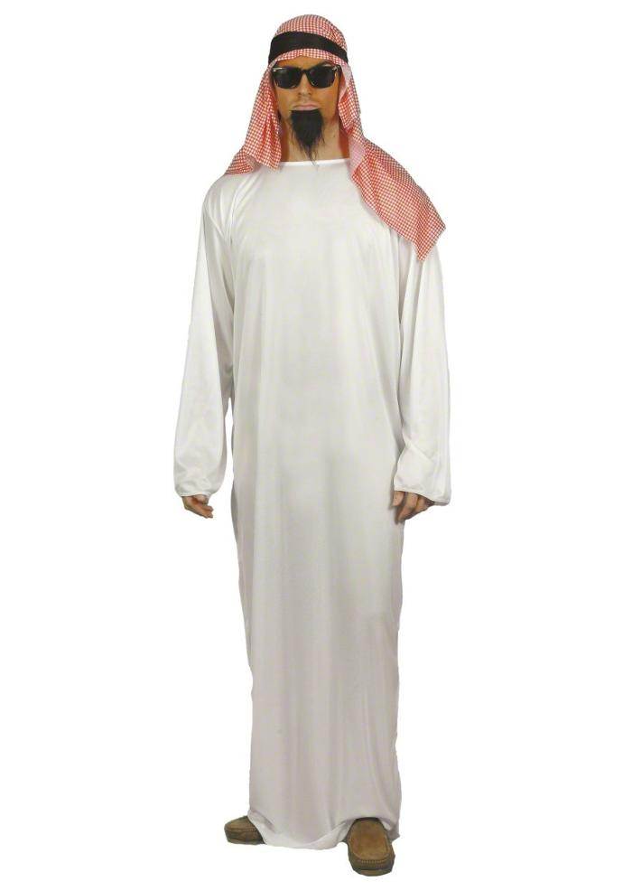Would this costume be considered offensive?