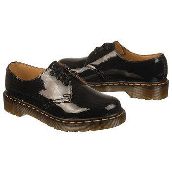 Girls, How many of you wear these shoes regularly?