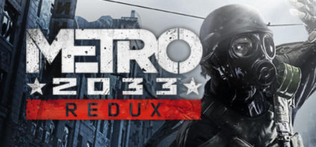 Metro players, which game is your favourite ?