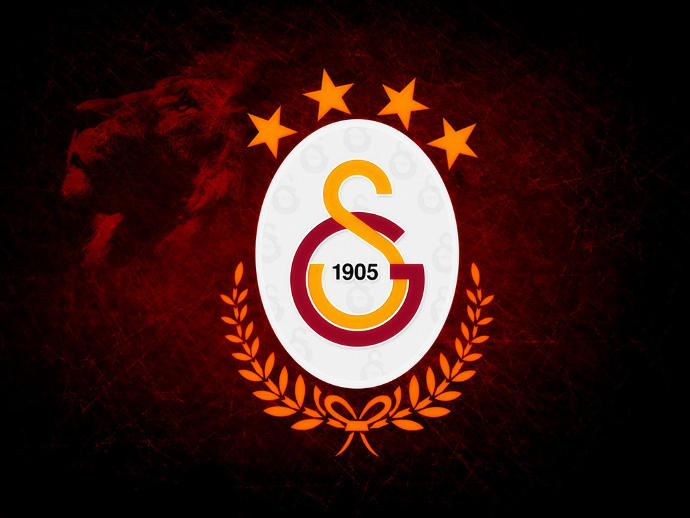 Do you know  Galatasaray ? What do you talking  about  GS ?