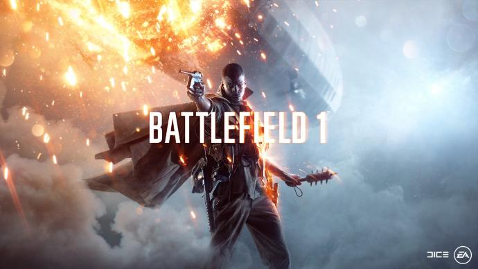 For those who bought Battlefield 1, how is the game so far?