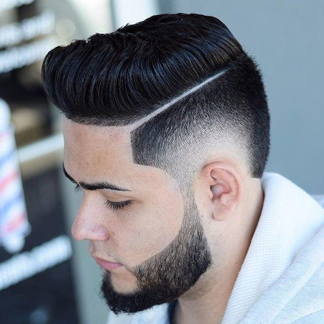 Want to Perfect haircuts for my boyfriends?