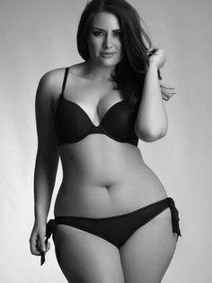 Why do some people find  fat people repulsive ?