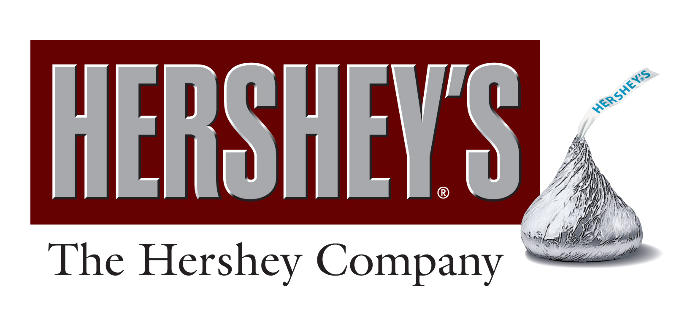 Hershey's vs Nestle's vs Mars Inc. Which company makes the overall better candy?