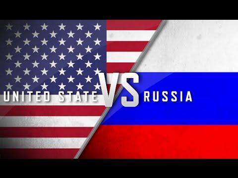 Do you think the U.S. and Russia are still enemies?