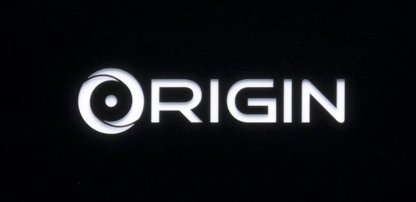 What do you know about Origin computers?