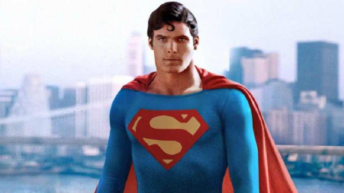 Batman or Superman - Who Do you Prefer ?