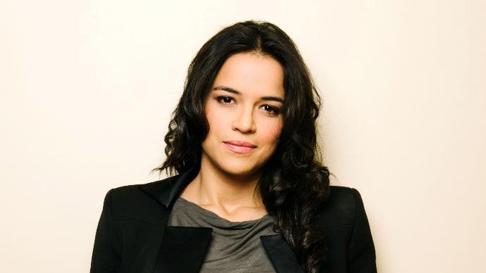 Michelle Rodriguez VS Gina Rodriguez... who's hotter?