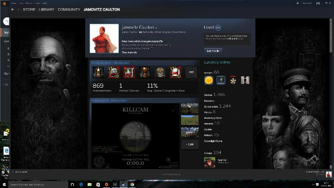 Is this healthy that I have  got over 1400 games on steam or do you think its obsessive?