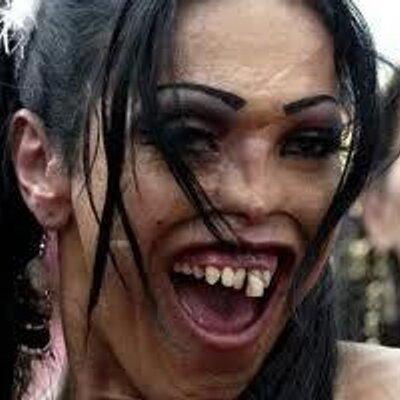 Why are girls so beautifull?