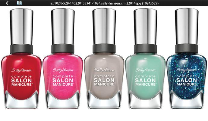 Girls And Guys!, Guys Do You Like Girls Who Wear Nail Polish, Girls Do You Like Wearing Nail Polish Why Or Why Not?