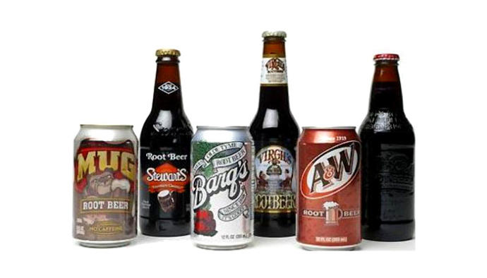 Root beer 🍻? Yay or nay?