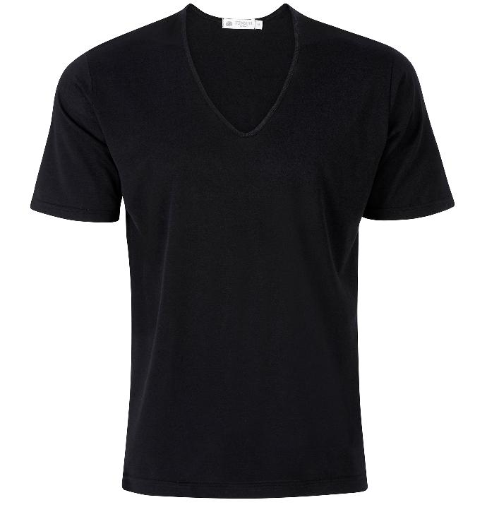 What's t-shirt is your style?