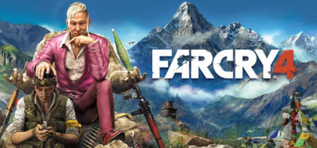 For those who've played the Far Cry video game series(and enjoyed them), which Far Cry game do you think is the best one?