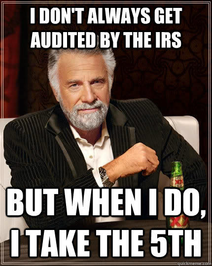 What would you do if you where arrested by the IRS for not paying taxes on money you earned in a video game?