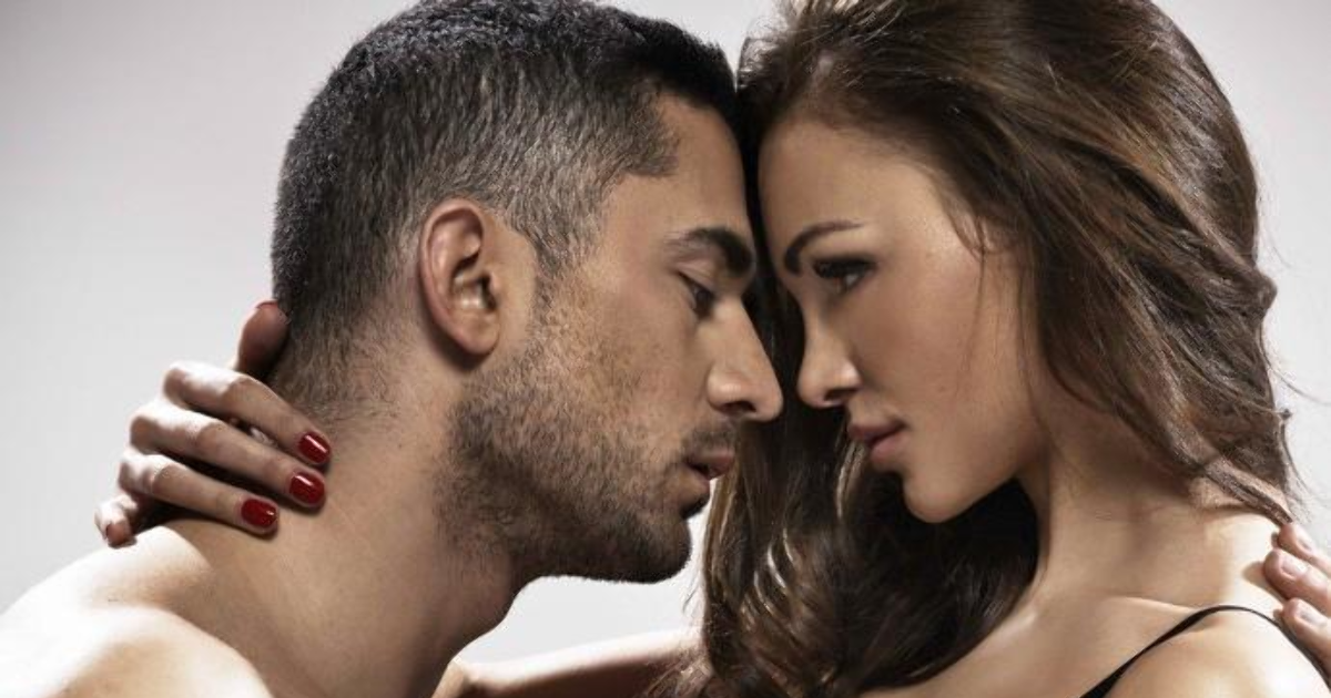 Is sexual inexperience a turn-off? - GirlsAskGuys
