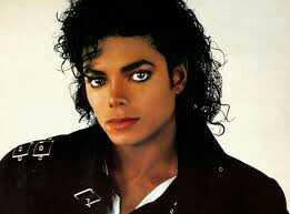If you could bring one celebrity /famous person back from the dead, who would it be & why??