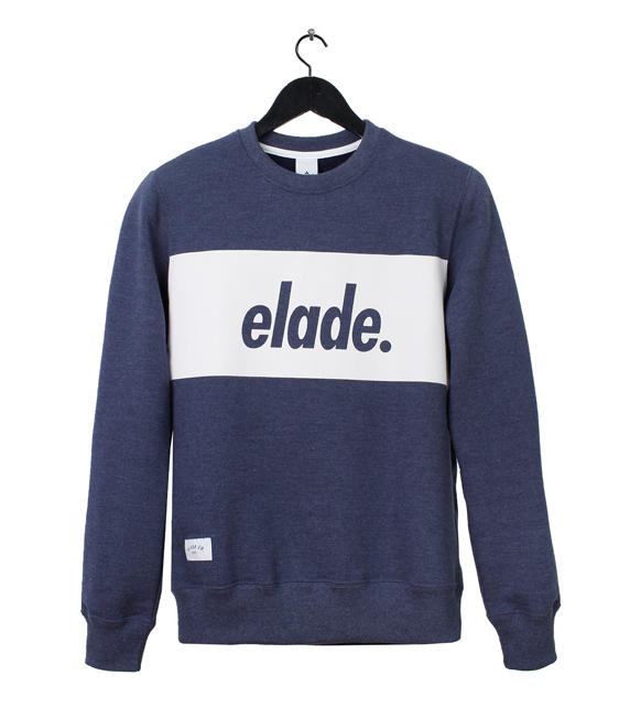 Girls, Do you like this crewneck?