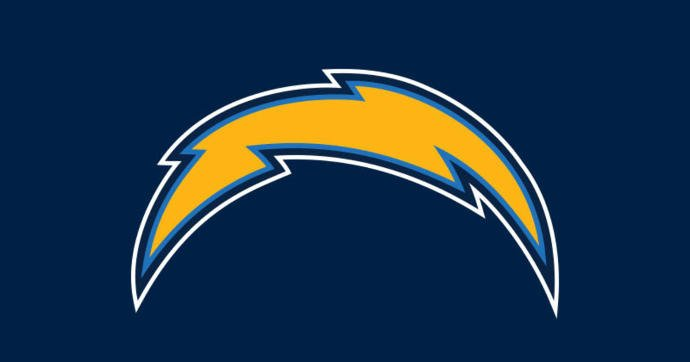 Will the San Diego Chargers stay in San Diego, or will they move to Los Angeles?