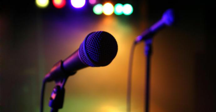 Do You Prefer Male or Female Singers?
