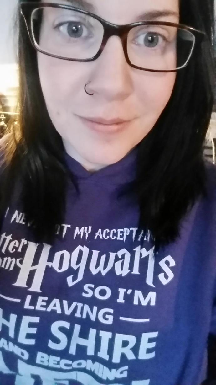 HELP! Holiday makeup/hair ideas?