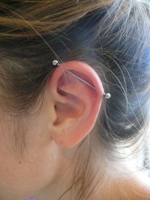 Which piercing should i get?