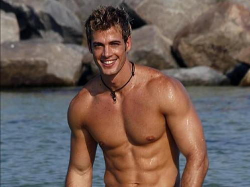 Who else is liking all the hot topless guys? Or the girls showing boobs on GAG?