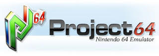 For those who own gaming PCs, do you ever download and play emulators (SNES, N64, Gamecube, PS2, etc.) on your PC or are you old school and prefer?