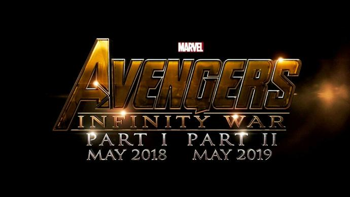 Do you think that Avengers Infinity War is going to be a major flop for Marvel??
