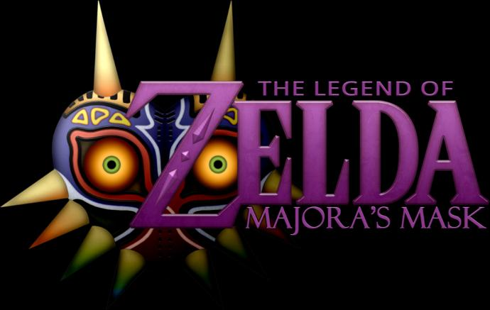 For those who are diehard Zelda fans, which of the two Zelda games gave you a more depressing vibe, Majora's Mask or Wind Waker?