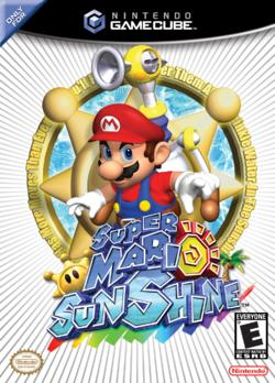 For those who grew up with the Nintendo Gamecube, which Gamecube exclusive was your most favorite one out of the rest?