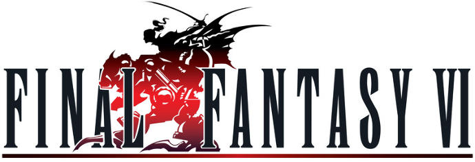 What is your most favorite Final Fantasy game of all time?