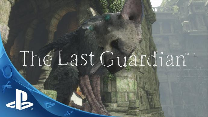 PS4 owners, how do you feel about the recent exclusive game, The Last Guardian?