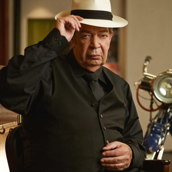 Who's your favorite guy from Pawn Stars?