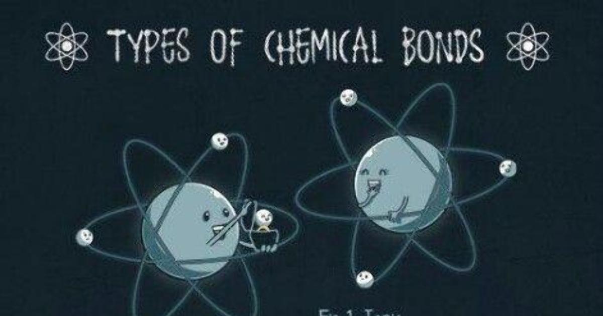 Chemistry (relationship)