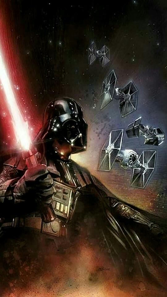 loved Rogue one!!! it wasn't my favorite but it was the best prequel yet! it was pretty dark :) I would love to see the darker version they filmed.?