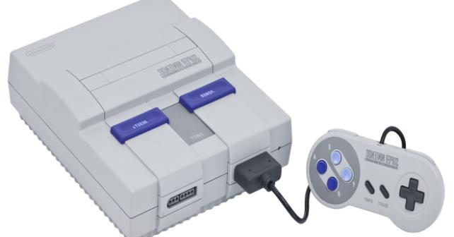 What was your first ever video game console and handheld console you ever owned as a kid?