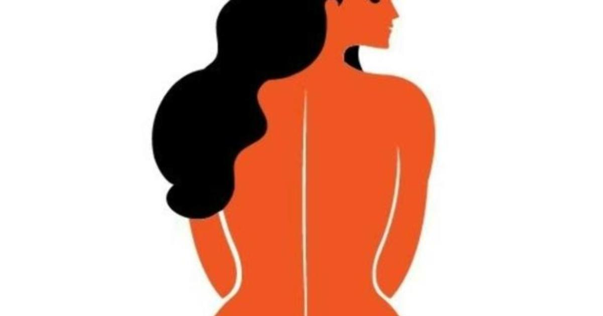 Do women enjoy penetration or not