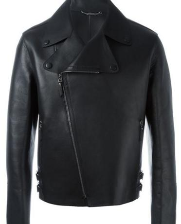 Is this jacket worth $5,768? Would you pay that amount?