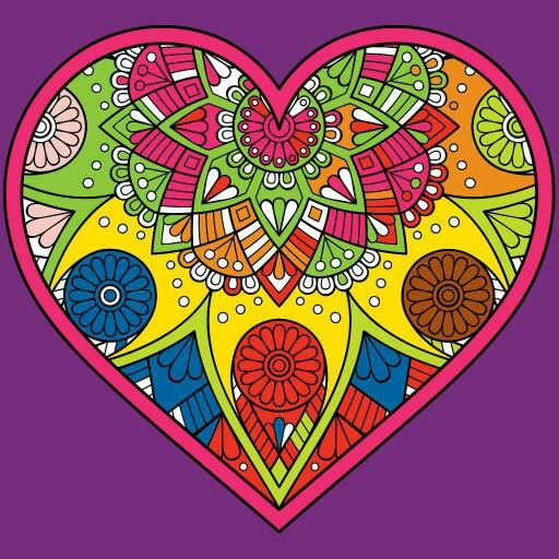 What do you think of adult coloring??