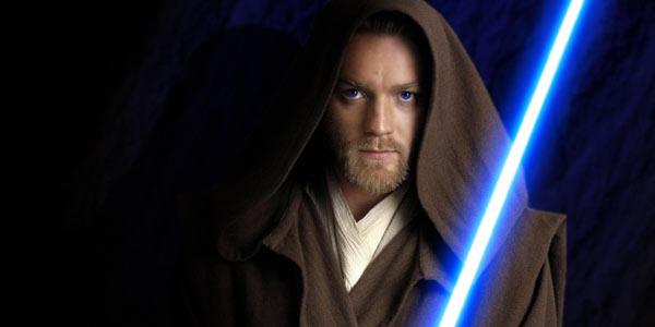 Can Obi Wan Obi?