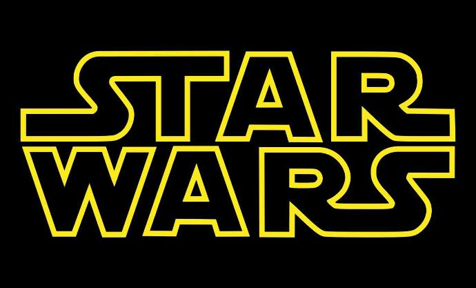 What is the best Star Wars movie??