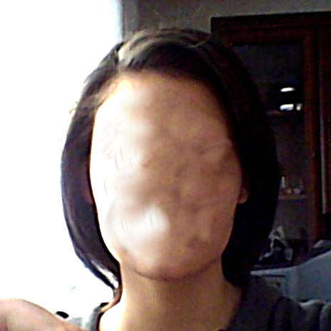 What is my face shape ?