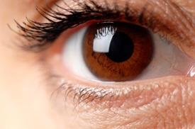 What colour eyes do your prefer on the opposite sex and why ?