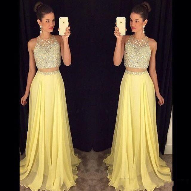 Oh gosh, so Prom is coming a LOT faster than I ever anticipated and I need help picking a dress?