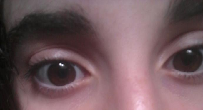 What eye shape do I have?